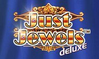Just Jewels Deluxe game slot